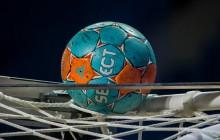 IHF Super Globe: Vive poległo w półfinale z PSG!