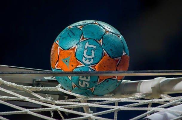 piłka ręczna mistrzostwa świata