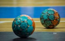 MŚ w piłce ręcznej: Rosja za mocna dla Polaków, żegnamy się z turniejem