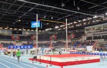 MŚ w lekkoatletyce 2017: Znów