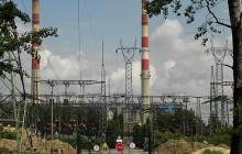 Enea zamierza podwoić produkcję do końca dekady