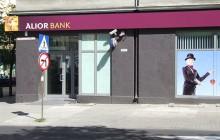 Zuber: Korzystne dla kredytobiorców rozwiązania ZBP oznaczają wyższe koszty dla pozostałych klientów