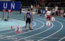 HMP: Angelika Cichocka i Marcin Lewandowski triumfowali na 800m