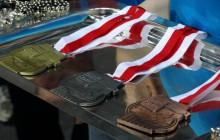 ME: Polacy po raz pierwszy w historii wygrali klasyfikację medalową!