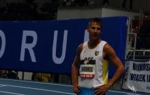 HME: Lewandowski ze złotem na 800 metrów!