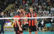 LM: Podział na koszyki! Na kogo mogą trafić polskie zespoły?