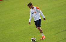 Huntelaar zawieszony na sześć spotkań!