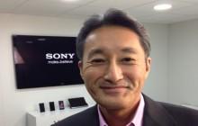 Sony przeprowadza kolejną restrukturyzację
