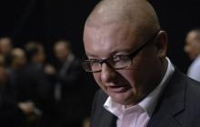 Rzecznik CBA przyznaje: Kontrolujemy oświadczenia majątkowe Michała Kamińskiego
