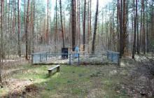 170 Polaków zamordowanych przez UPA. 9 lutego 1943 r. rozpoczęła się rzeź wołyńska