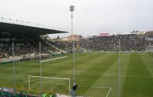 Kłopotów Parmy ciąg dalszy! Tym razem porażka z Chievo 0:1!
