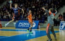 PGNiG Superliga wróciła! Za nami 14. kolejka gier