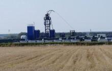 Chevron wycofuje się z gazu łupkowego w Rumunii