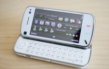 Rośnie popularność płatności za pomocą urządzeń mobilnych