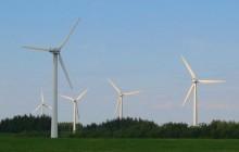 Siemens planuje w 2015 roku budowę w Polsce kilkudziesięciu turbin wiatrowych!