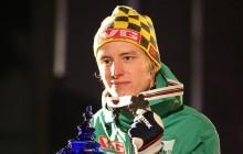 MŚ w Falun: Norwegowie mistrzami świata, Polska z brązowym medalem!