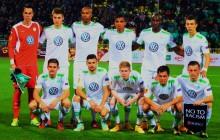Wolfsburg wzmocni się peruwiańskim defensorem?