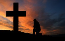 W podstawówce na Śląsku uczniowie rozpoczynają dzień od modlitwy. Kuratorium kazało wstrzymać tę praktykę
