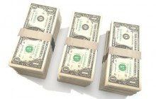 Independent Trader: Dolar - kupować czy sprzedawać?