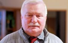 Enigmatyczny wpis Lecha Wałęsy. Co zasugerował były prezydent?