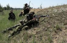 Litwa szykuje się do wojny hybrydowej? Ruszyły duże ćwiczenia