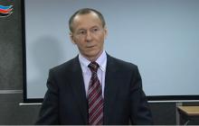 Prezes KNP krytykuje projekt Kukiza i chce współpracy z konserwatywnymi liberałami