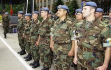 Wojna hybrydowa w Mołdawii? Głównodowodzący sił NATO alarmuje