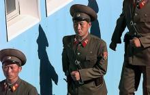 Seul: Korea Północna przeprowadza testy rakiet. Demonstracja siły Pjongjangu