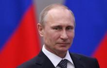 Rosyjski historyk dla WP: Putin jest równie szalony, co Hitler, Stalin czy Kim Dzong Il