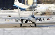 Płk Stachurski: rosyjskie samoloty wojskowe stwarzają zagrożenie dla lotów cywilnych