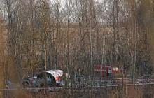 Robi się ciekawie. Kontrolerzy lotu ze Smoleńska celowo doprowadzili do katastrofy? Jest nowy materiał dowodowy