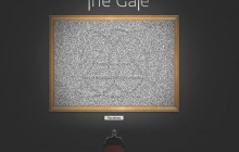 The Gate -