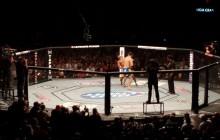 Ciekawe zestawienia w UFC