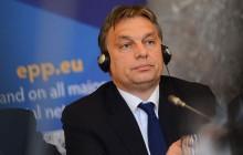 Węgierskie media zniesmaczone przyjęciem Orbana w Polsce