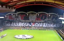 Ligue 1: Faworyci gromią; Lyon nadal liderem