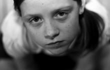 Edukacja seksualna i jej opłakane skutki