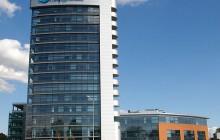 Branża usług finansowych notuje duże wzrosty na polskim rynku