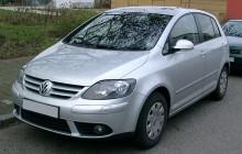Samochody używane: Niemieckie marki cieszą się największym zainteresowaniem Polaków