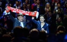Polska Zjednoczona Partia