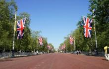 Standard & Poor's obniży rating Wielkiej Brytanii