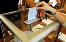 Koniec z ciszą wyborczą? PKW proponuje zmiany kodeksu wyborczego