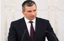 Szczurek: Podatek dochodowy w Polsce jest bardzo niski