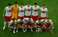 Wielki awans Polaków. Polska na wysokim miejscu w najnowszym rankingu FIFA!