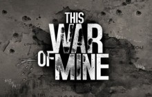 This War of Mine z