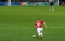 Wayne Rooney opuści Manchester United?