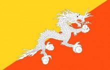 Eliminacje do MŚ 2018: Historyczny awans Bhutanu
