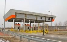 Stalexport walczy o likwidację bramek na autostradzie