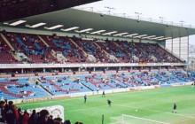 29. kolejka Premier League: City przegrywa z Burnley