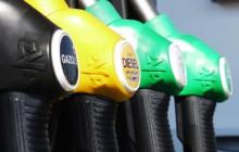 Ceny paliw zaczynają rosnąć. Powrót do granicy 5 zł za litr realny