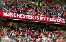 30. kolejka Premier League: Czerwone Diabły zwyciężają na Anfield